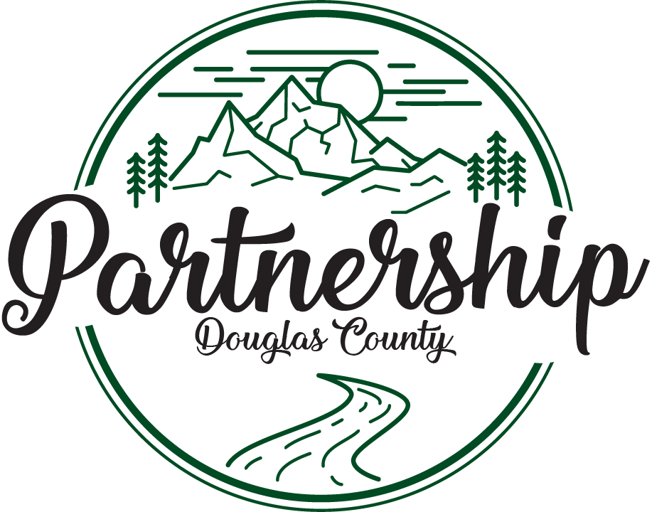Partnership Douglas County